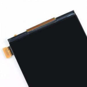 pantalla-lcd-display-samsung-j1-origcolocada-en-20-min-800901-MLU20435140977_092015-O