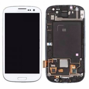 pantalla-lcd-display-samsung-s3-mini-colocada-en-20-min-925901-MLU20435084248_092015-O