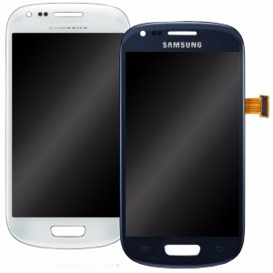 pantalla-lcd-display-samsung-s3-mini-colocada-en-20-min-977901-MLU20435084265_092015-F