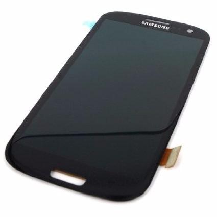 pantalla-lcd-display-samsung-s3-origcolocada-en-20-min-236901-MLU20435077736_092015-O