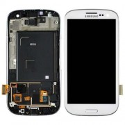 pantalla-lcd-display-samsung-s3-origcolocada-en-20-min-291901-MLU20435077745_092015-O