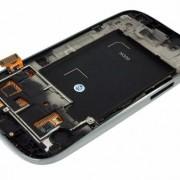pantalla-lcd-display-samsung-s3-origcolocada-en-20-min-401901-MLU20435077974_092015-O