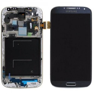pantalla-lcd-display-samsung-s4-origcolocada-en-20-min-222901-MLU20435076264_092015-O
