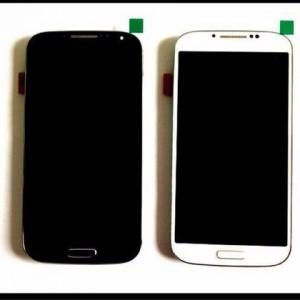pantalla-lcd-display-samsung-s4-origcolocada-en-20-min-894901-MLU20435077155_092015-O
