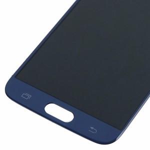 pantalla-lcd-display-samsung-s6-origcolocada-en-20-min-614901-MLU20435076553_092015-F