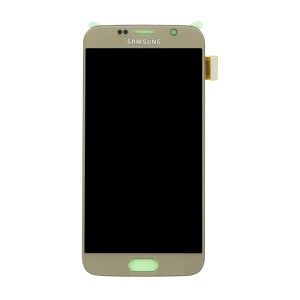 pantalla-lcd-display-samsung-s6-origcolocada-en-20-min-783901-MLU20435076550_092015-F (1)