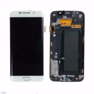 pantallalcd-display-samsung-s6-edge-oricolocada-en-20min-578901-MLU20435073088_092015-F