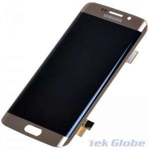 pantallalcd-display-samsung-s6-edge-oricolocada-en-20min-906901-MLU20435073057_092015-F